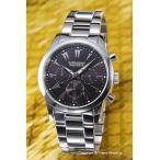 キャサリンハムネット 腕時計 メンズ KATHARINE HAMNETT クロノグラフ KH20A5-B29
