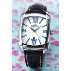 オロビアンコ OROBIANCO 腕時計 メンズ RectangOra OR-0012-15