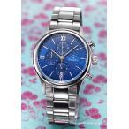 オロビアンコ OROBIANCO 腕時計 メンズ AvioNautico OR-0060-501