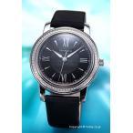 ティファニー 腕時計 M