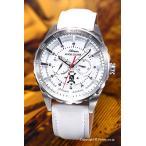 ロエン×エンジェルクローバー 腕時計 メンズ Special Collaboration 限定モデル ホワイトカモフラージュ ROL45SWH-WH