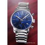 【CK 腕時計】【カルバンクライン 時計】【CK K2G2714N】