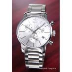 【CK 腕時計】【カルバンクライン 時計】【CK K2G27146】