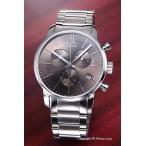 【CK 腕時計】【カルバンクライン 時計】【CK K2G27143】