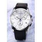 【CK 腕時計】【CK K5A271C6】