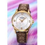 ショッピングコーチ コーチ 腕時計 レディース COACH 14501613 クラシック シグネチャー GP シルバー