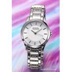 ショッピングコーチ コーチ 腕時計 レディース COACH 14501609 クラシック シグネチャー シルバー