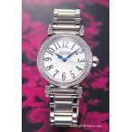 ショッピングコーチ コーチ 腕時計 レディース COACH 14501723 マディソン シルバー