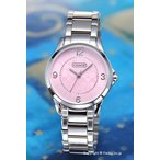 ショッピングコーチ コーチ 腕時計 レディース COACH 14501615 クラシック シグネチャー ピンク