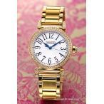 ショッピングコーチ コーチ 腕時計 レディース COACH 14501724 マディソン イエローゴールド