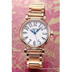 ショッピングコーチ コーチ 腕時計 レディース COACH 14501721 マディソン ローズゴールド