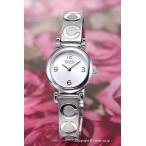 ショッピングコーチ コーチ 腕時計 レディース COACH 14501687 マディソン バングル シルバー