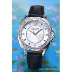 ショッピングコーチ コーチ 腕時計 レディース COACH 14501789 ボーイフレンド ミニ シルバー