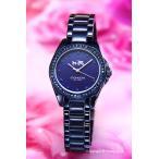 ショッピングコーチ コーチ 腕時計 レディース COACH 14502345 トリステン オールネイビー