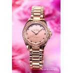 ショッピングコーチ コーチ 腕時計 レディース COACH 14502346 トリステン オールローズゴールド