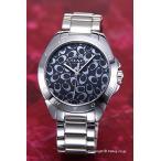 ショッピングコーチ コーチ 腕時計 レディース COACH 14502347 トリステン ブラックシグネチャー