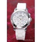ショッピングコーチ コーチ 腕時計 レディース COACH 14502368 レガシー シルバー×ホワイト