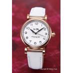 ショッピングコーチ コーチ 腕時計 レディース COACH 14502408 マディソン シルバー×ローズゴールド