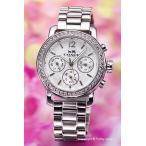 ショッピングコーチ コーチ 腕時計 レディース COACH 14502369 レガシー スポーツ スモール シルバー