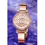 ショッピングコーチ コーチ 腕時計 レディース COACH 14502543 1941スポーツ ローズゴールド