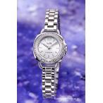 ショッピングコーチ コーチ 腕時計 COACH レディース 14502573 テイタム シルバー