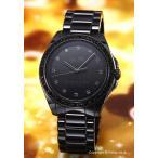 ショッピングコーチ コーチ 腕時計 レディース COACH 14502498 トリステン セラミック ブレスレット オールブラック