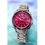 ショッピングコーチ コーチ 腕時計 レディース COACH 14502640 テイタム カーネーション