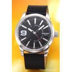 ディーゼル 腕時計 DIESEL メンズ ラスプ ブラック DZ1766