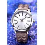 ディーゼル 腕時計 DIESEL レディース ヌキ シルバー レディース DZ5515