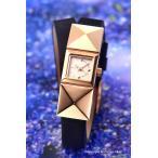 ショッピングディーゼル ディーゼル 腕時計 DIESEL レディース フリーク ローズゴールド DZ5519