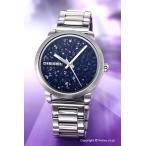 ディーゼル DIESEL 腕時計 フレア ブルーメタリックジオード DZ5522