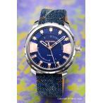 ディーゼル 腕時計 メンズ DIESEL ストロングホールド DZ1722