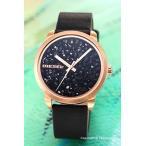 ショッピングディーゼル ディーゼル 腕時計 レディース DIESEL DZ5520 フレア ローズゴールド×ブラックストーン