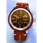 ディーゼル 腕時計 メンズ DIESEL Padlock DZ4440