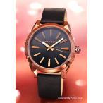 ディーゼル DIESEL 腕時計 レディース Nuki DZ5559