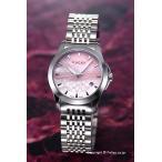 グッチ 腕時計 レディース GUCCI YA126532 G-タイムレス コレクション ピンクパール