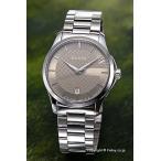 グッチ GUCCI 腕時計 メンズ G-Timeless Collection YA126445
