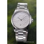 グッチ GUCCI 腕時計 メンズ G-Timeless Collection YA126459