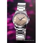 グッチ 腕時計 レディース GUCCI G-Timeless Collection YA126526