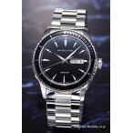 ハミルトン 腕時計 HAMILTON H37511131 シービュー デイデイト ブラック