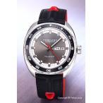 ハミルトン 腕時計 HAMILTON メンズ H35415781 Pan Europ Auto (パンユーロ オート) グレー