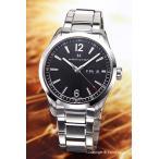 ハミルトン HAMILTON 腕時計 Broadway (ブロードウェイ) ブラック H43311135
