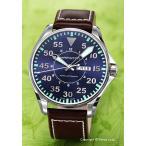 ハミルトン HAMILTON 腕時計 メンズ Khaki Pilot Auto H64715545