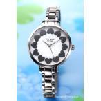 ショッピングケイトスペード ケイトスペード 腕時計 レディース KATE SPADE KSW1034 グラマシー ハート