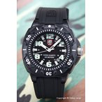 【LUMINOX 201SL】