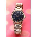 マークジェイコブス 時計 レディース MARCJACOBS 腕時計 Classic 28 MJ3569