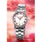 マイケルコース MICHAEL KORS 腕時計 レディース Petite Norie MK3557