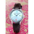 ポールスミス 腕時計 レディース The City ミニ ライトブルー BV3-111-70