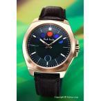 ポールスミス 腕時計 メンズ PAULSMITH BM5-313-10 FIVE EYES (ファイブ・アイズ)