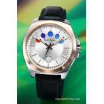 ポールスミス 腕時計 メンズ PAULSMITH BM5-321-40 FIVE EYES (ファイブ・アイズ)